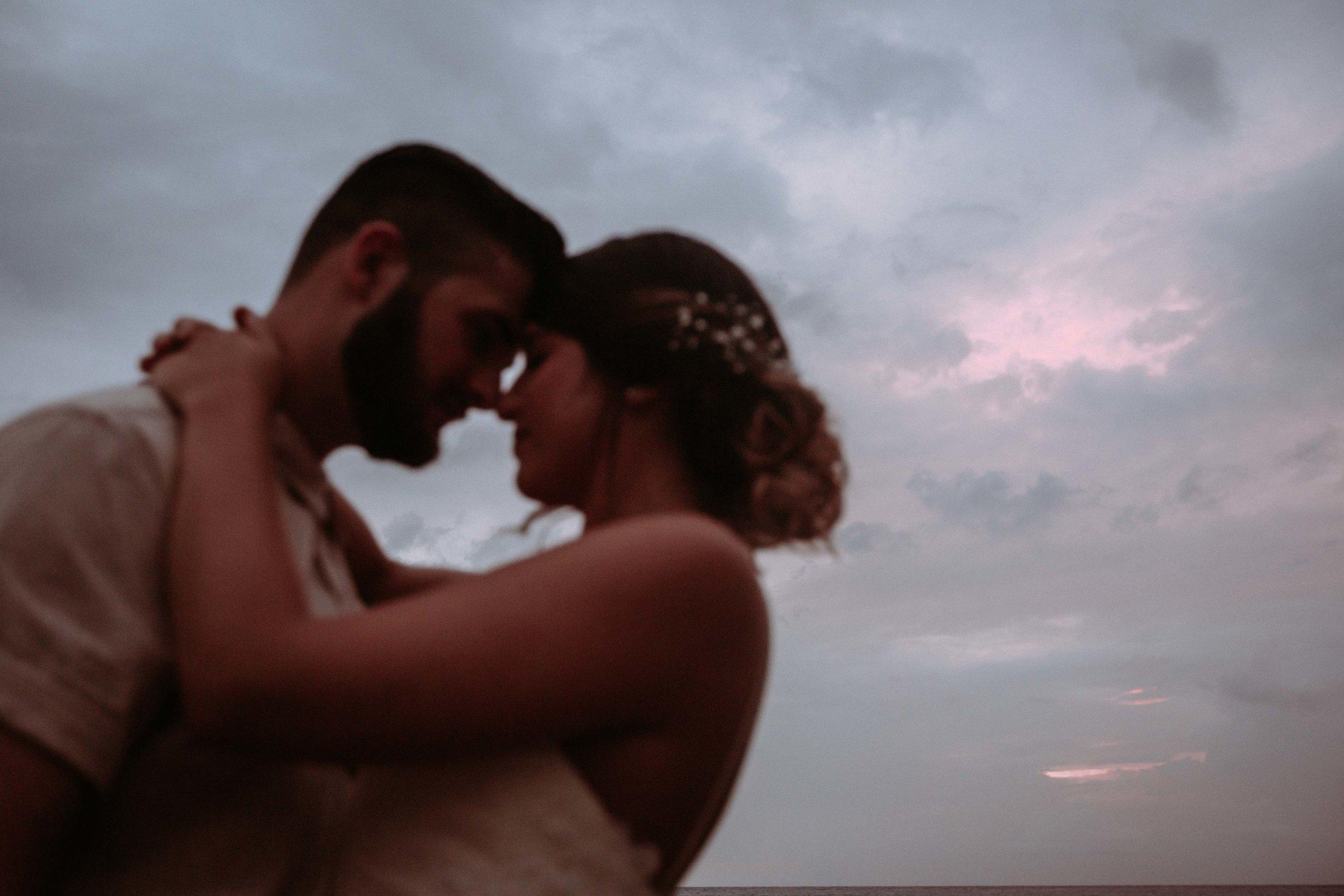 jonathanburkhart,photography,oklahoma,wedding10.jpg