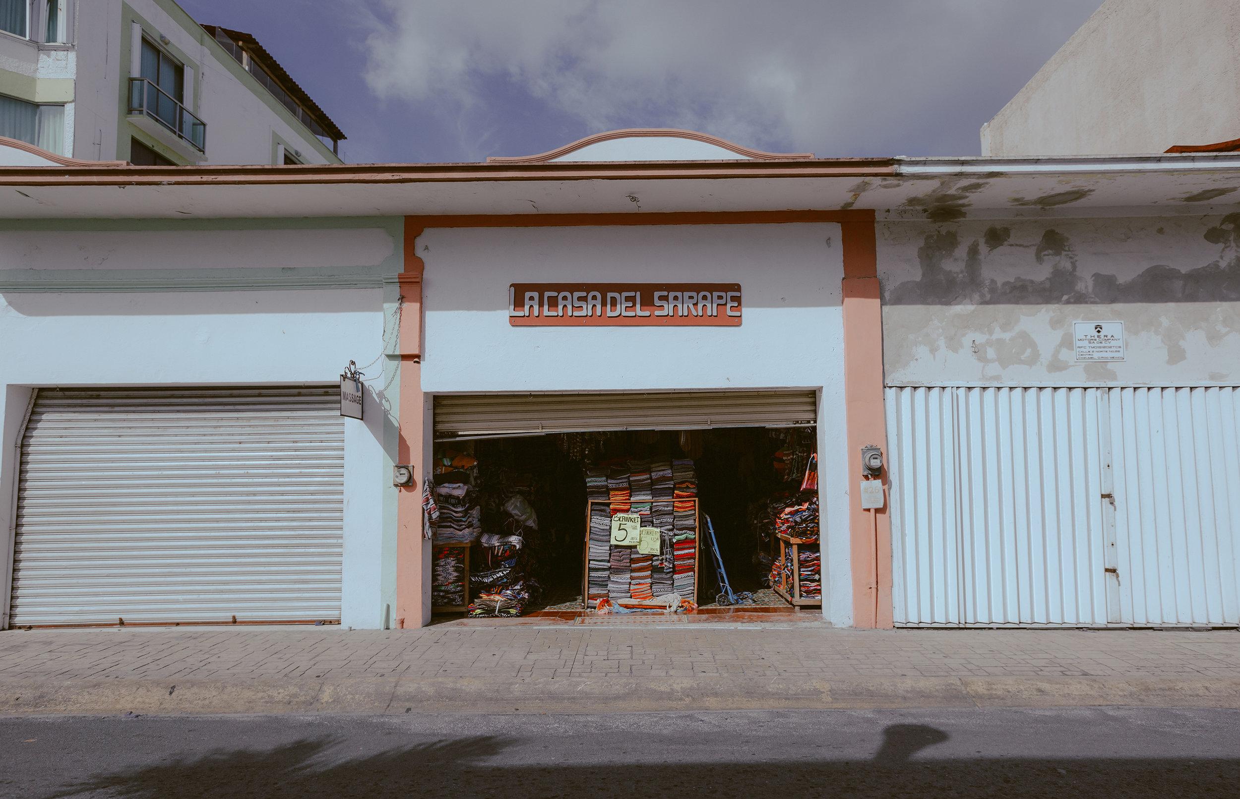 jonathanburkhart,oklahomacity,photography,cozumel,mexico,streetphotography,1.jpg