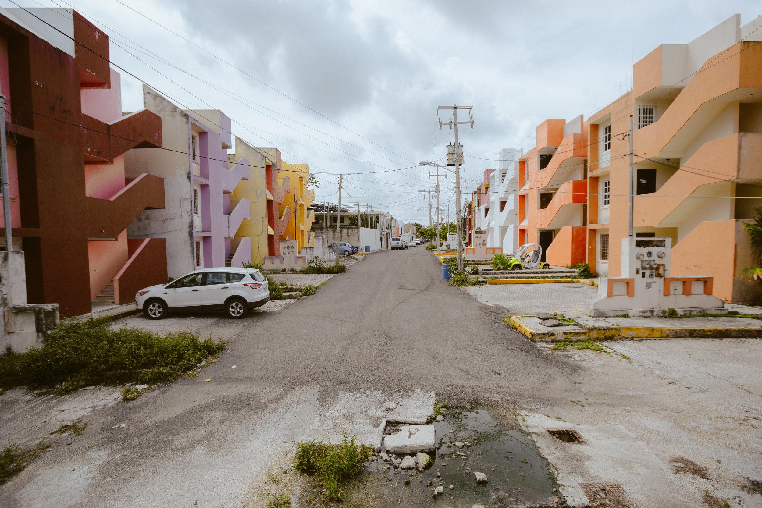 jonathanburkhart,oklahomacity,photography,cozumel,mexico,streetphotography,18.jpg