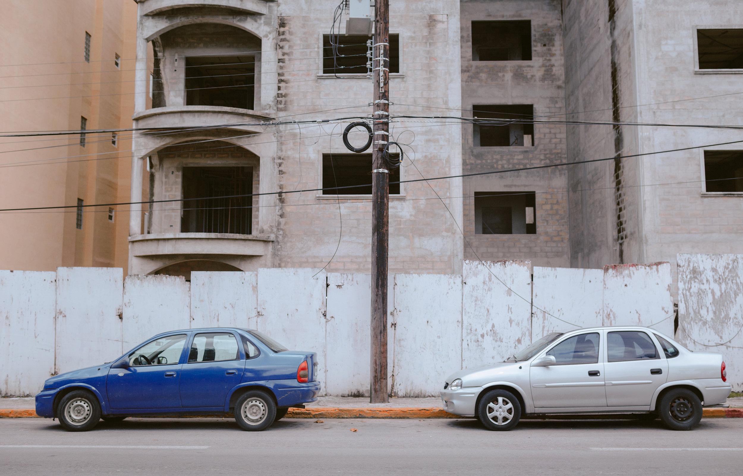 jonathanburkhart,oklahomacity,photography,cozumel,mexico,streetphotography,26.jpg