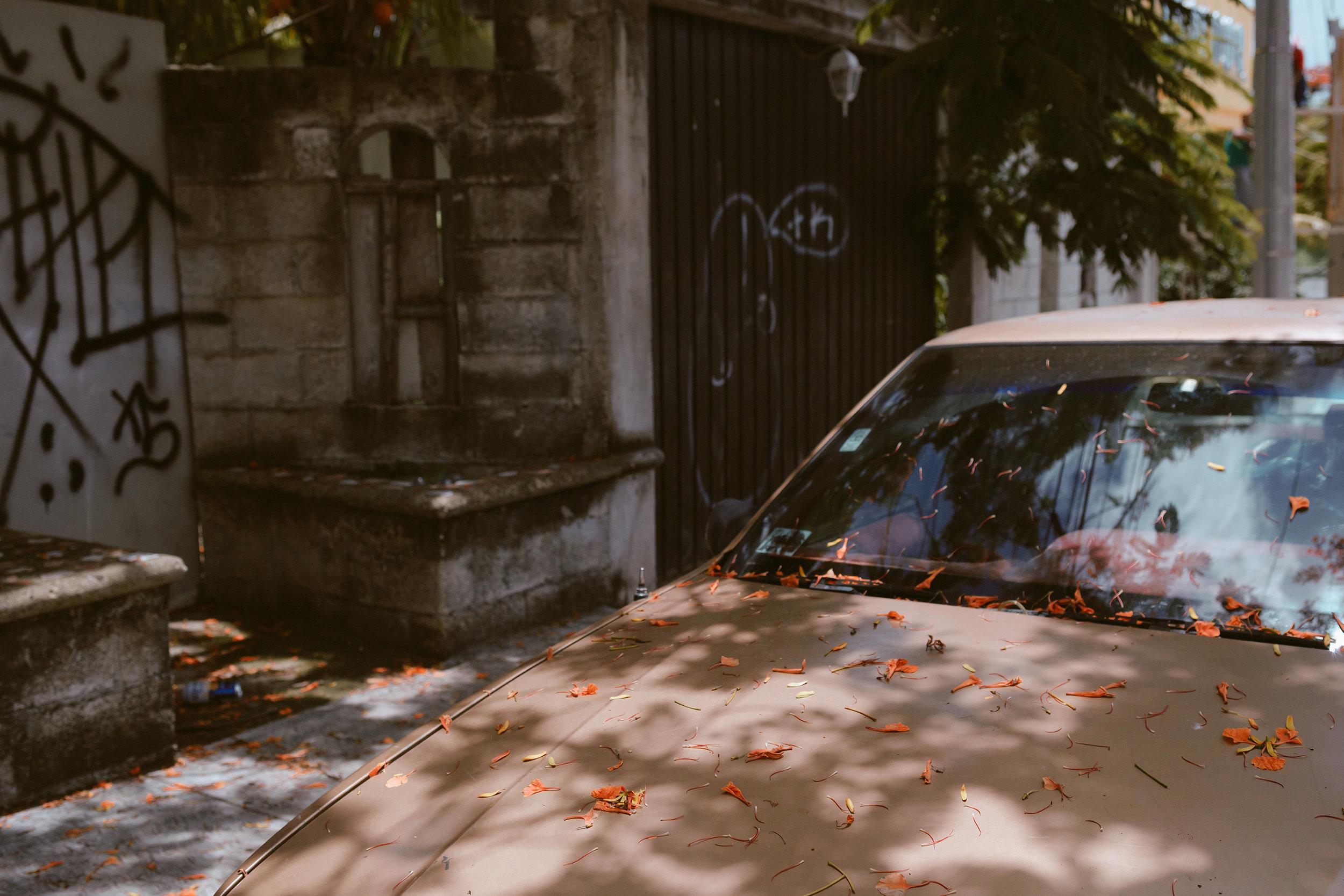 jonathanburkhart,oklahomacity,photography,cozumel,mexico,streetphotography,35.jpg