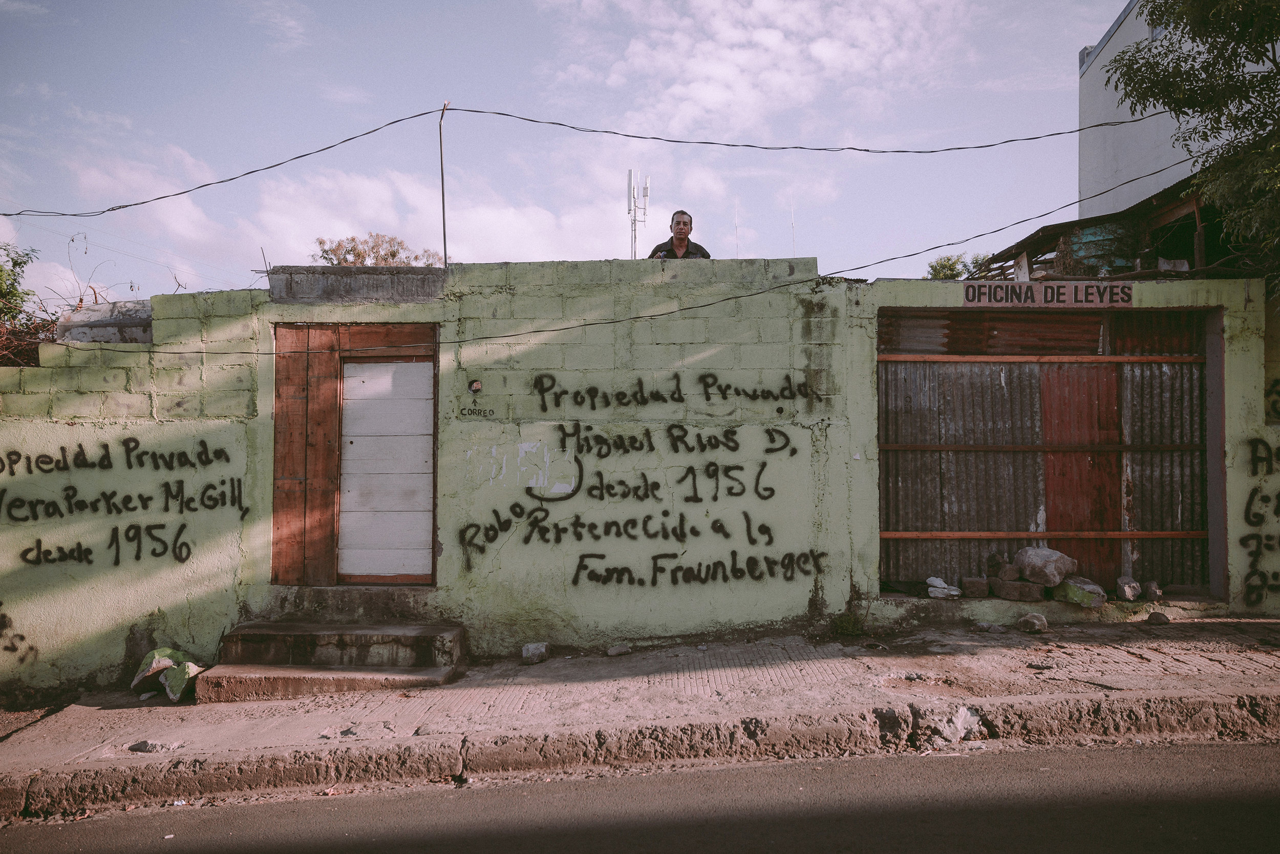 jonathanburkhart,oklahoma,streetphotography,matagalpa,nicaragua_8.jpg