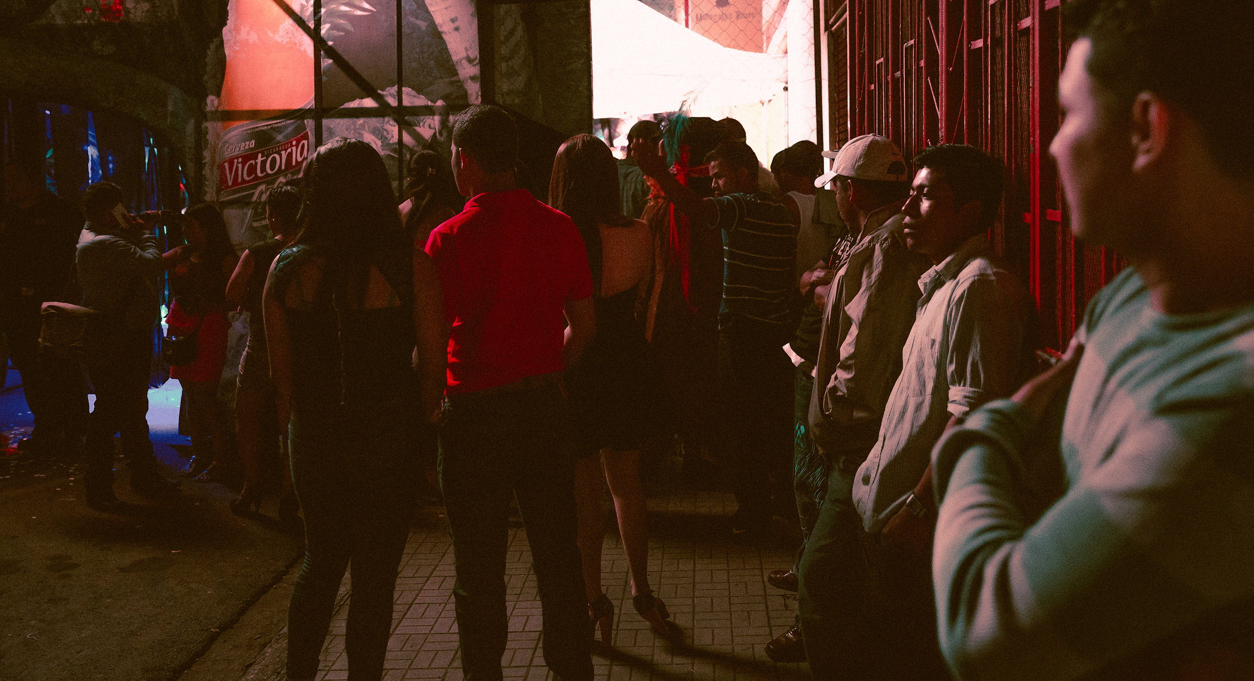 jonathanburkhart,oklahoma,streetphotography,matagalpa,nicaragua_13.jpg