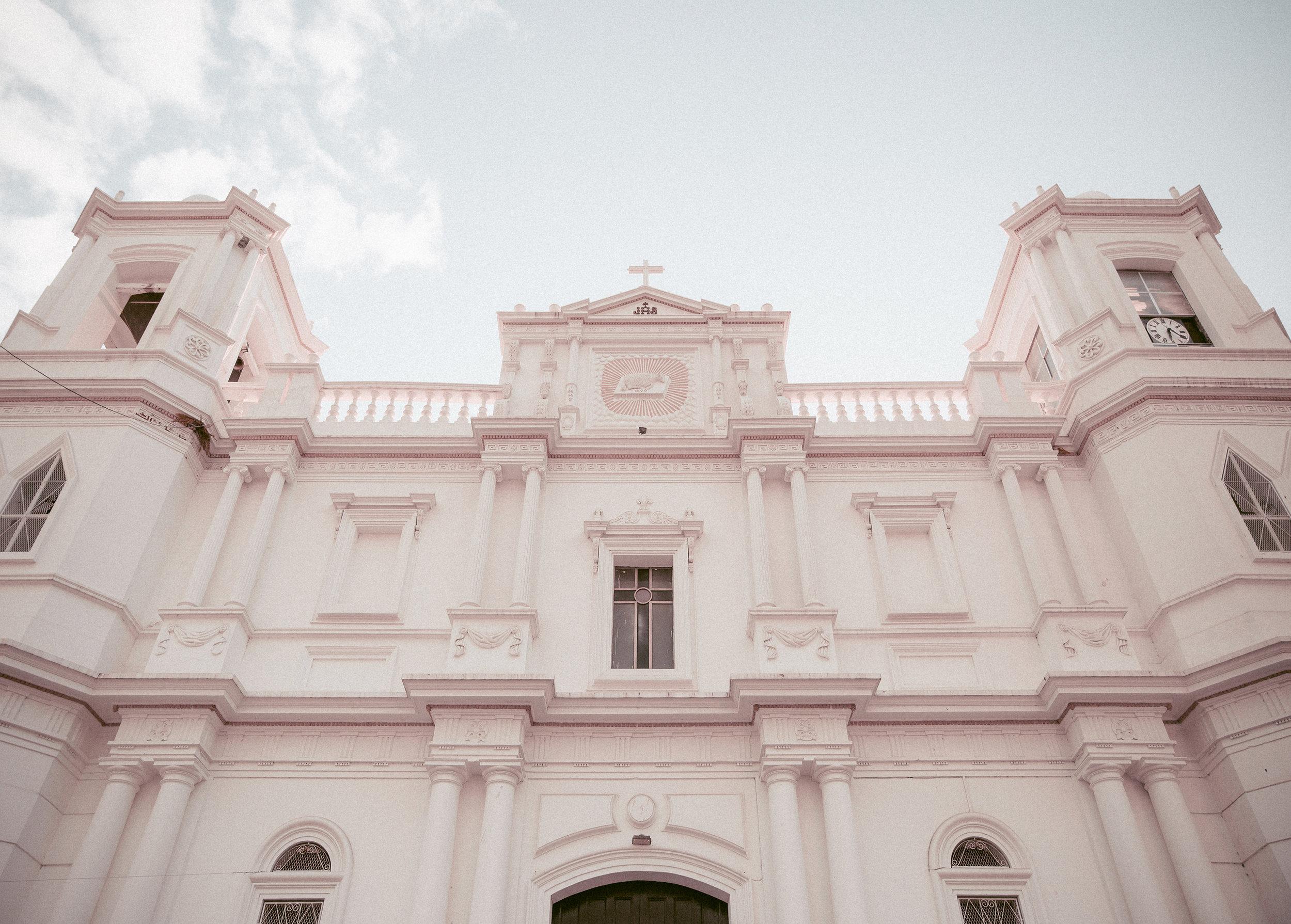 jonathanburkhart,oklahoma,streetphotography,matagalpa,nicaragua_19.jpg