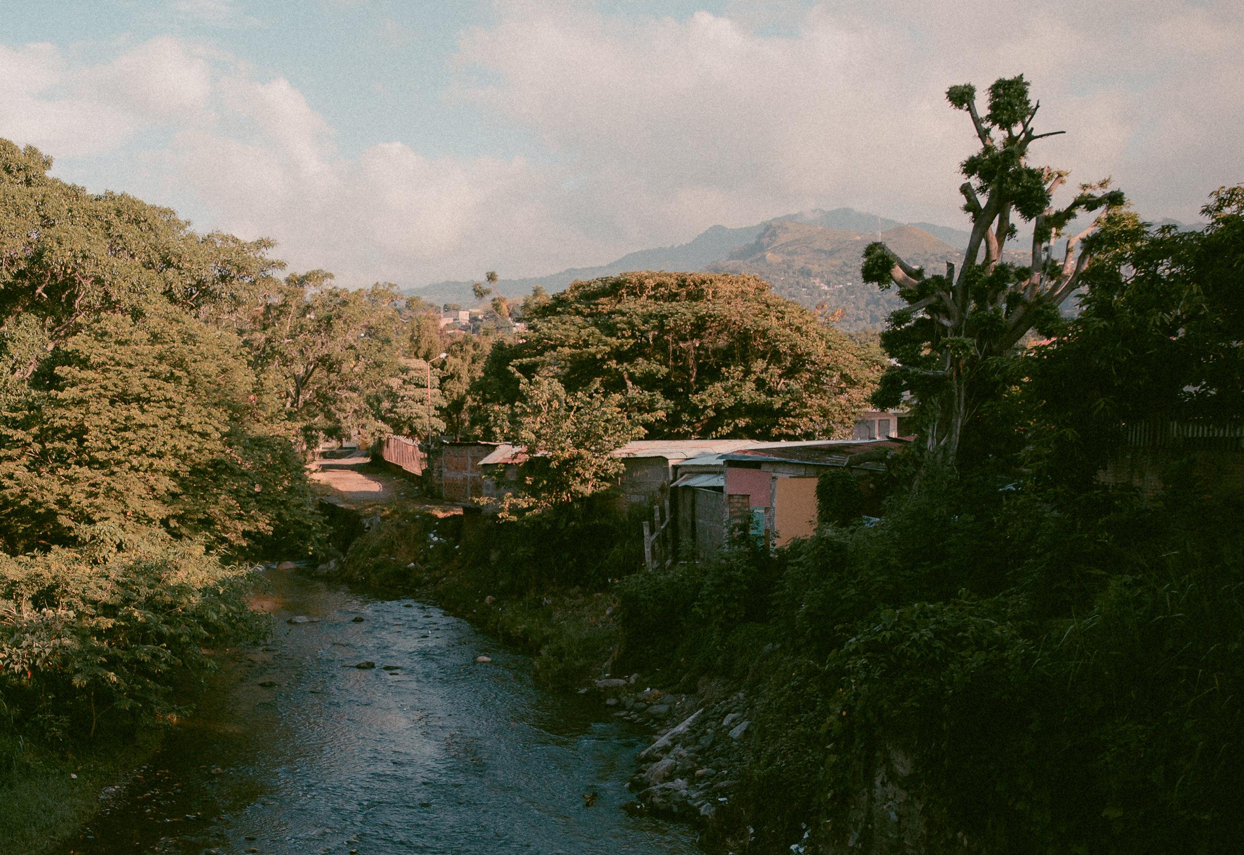 jonathanburkhart,oklahoma,streetphotography,matagalpa,nicaragua_22.jpg