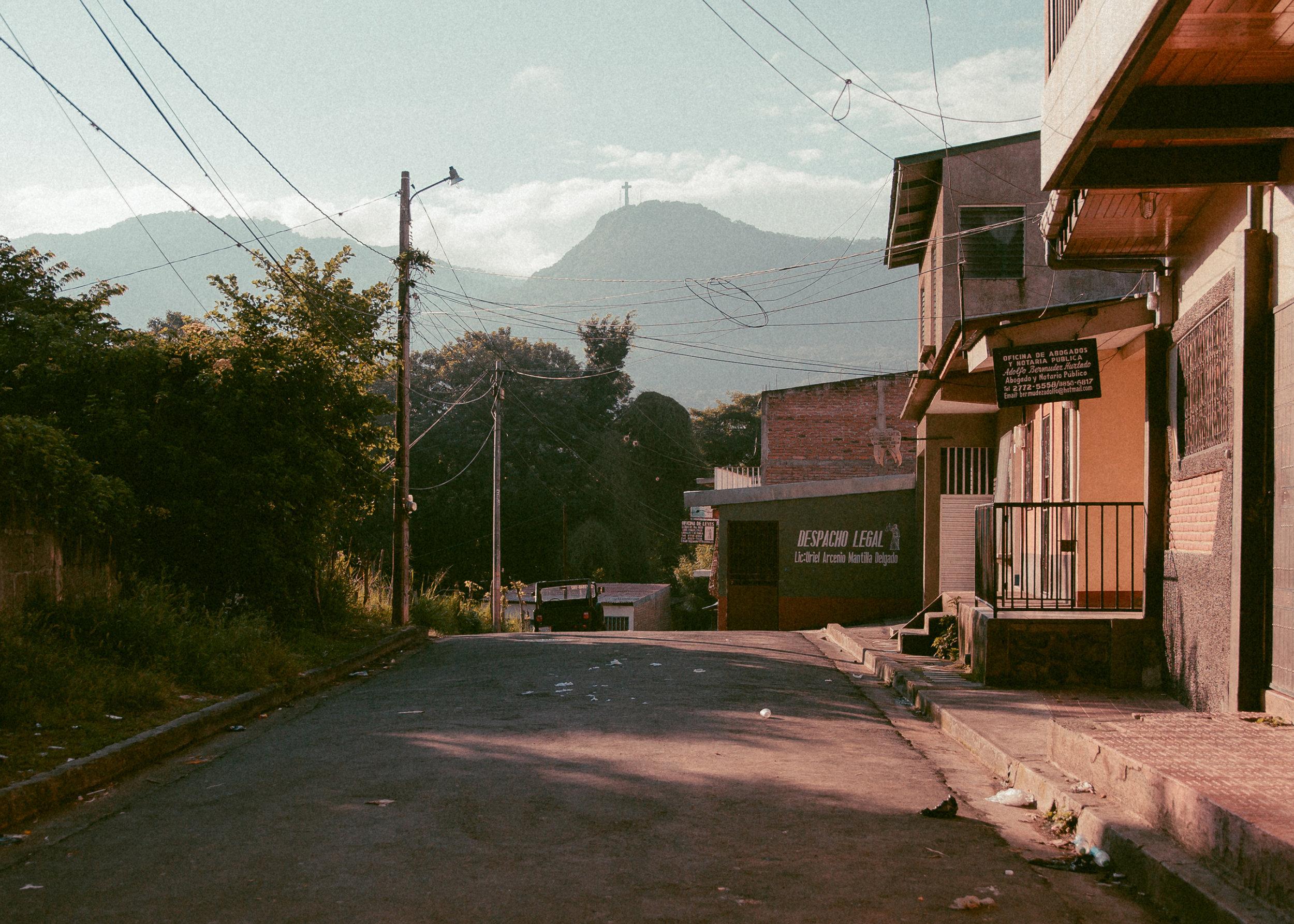 jonathanburkhart,oklahoma,streetphotography,matagalpa,nicaragua_23.jpg