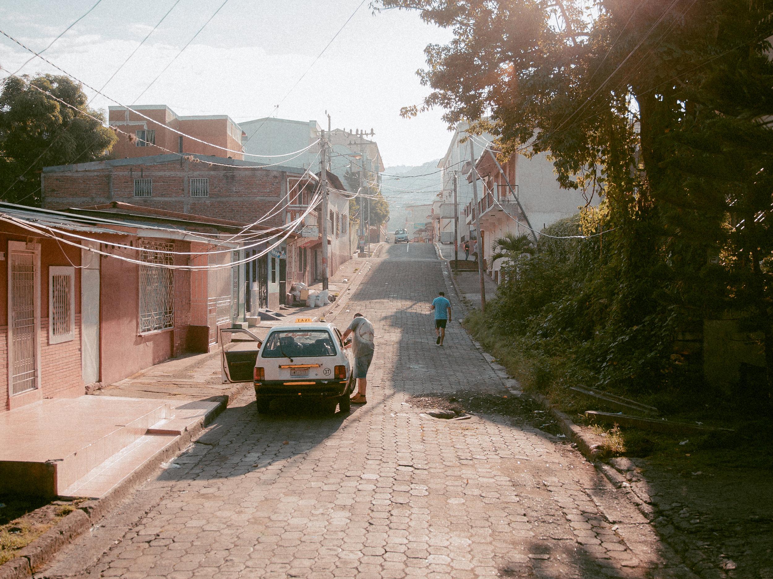 jonathanburkhart,oklahoma,streetphotography,matagalpa,nicaragua_28.jpg
