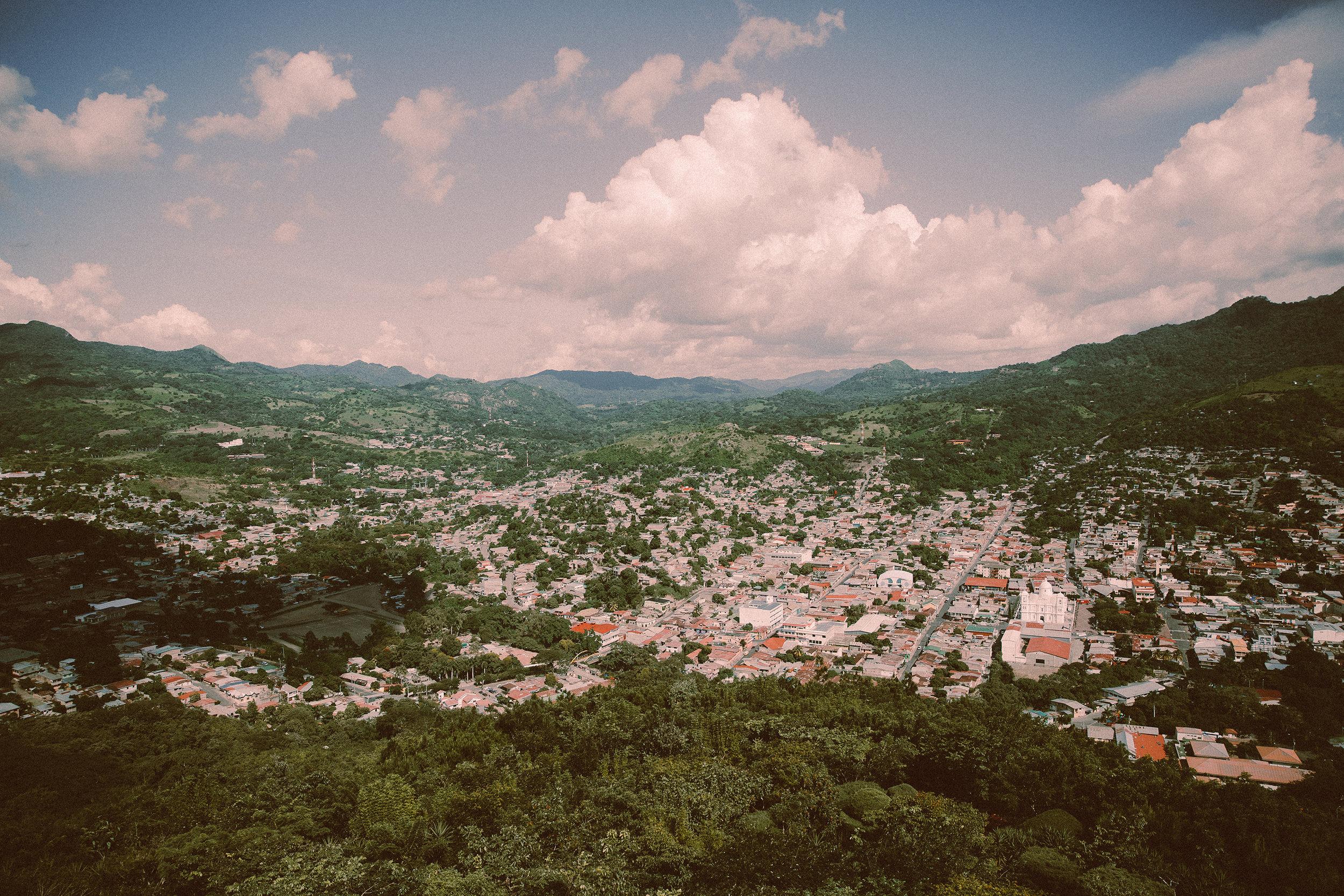jonathanburkhart,oklahoma,streetphotography,matagalpa,nicaragua_32.jpg