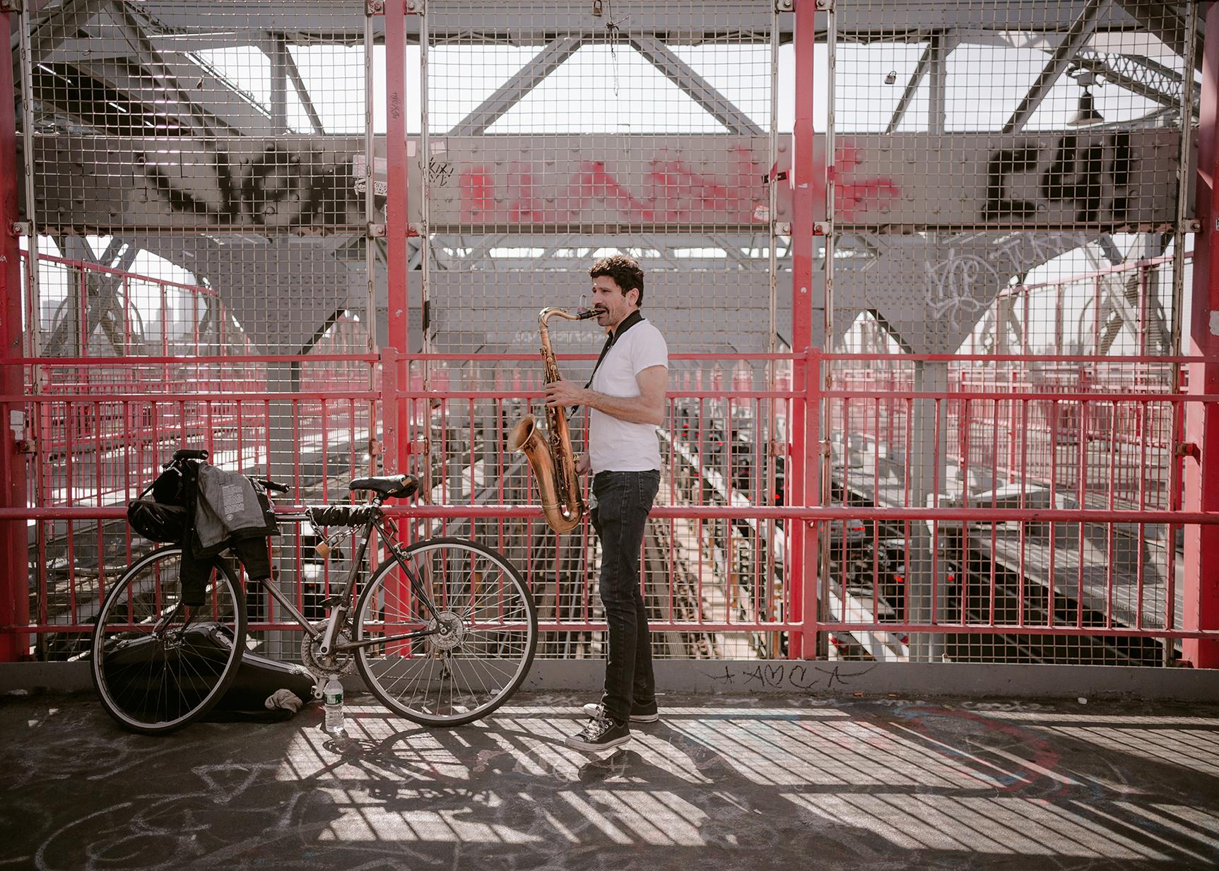 jonathan-burkhart-photographer-oklahoma-city-street-photography-newy-york-city1.jpg