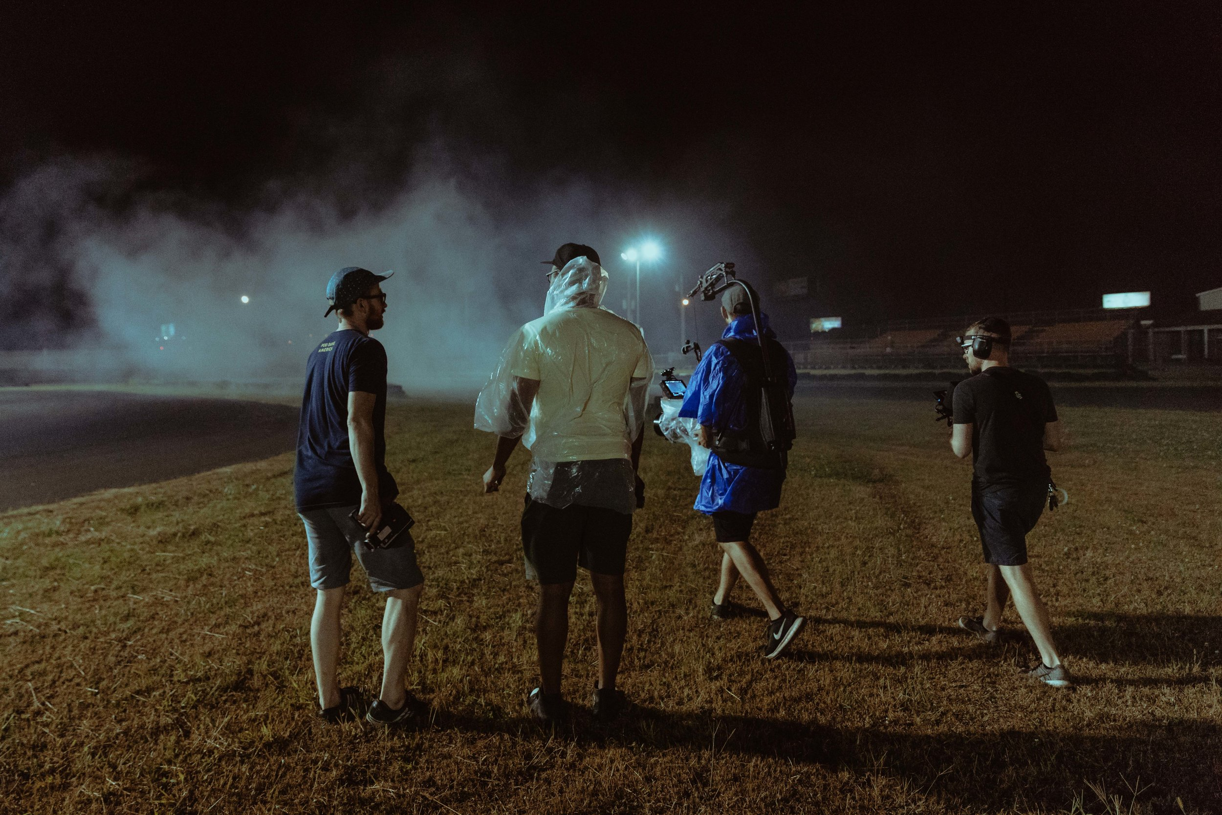 juicyj-floodwatch-musicvideo-bts-jonathanburkhartphotography-7Q6A1553.jpg