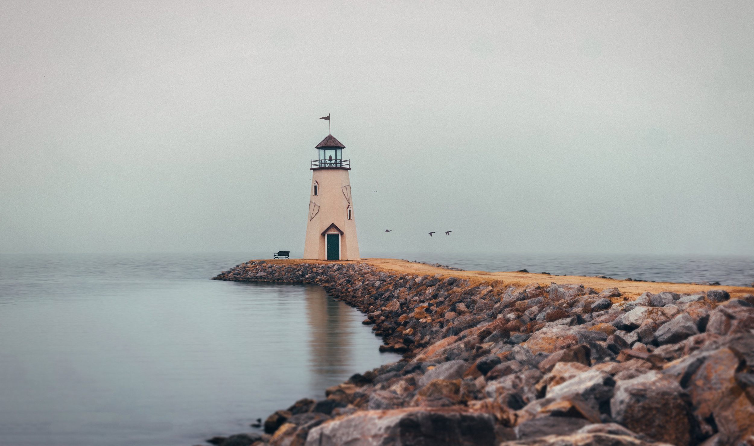lake,lakehefner,lighthouse,photography,jonathanburkhart,oklahomacity,highfivemedia,linkedmagazine.jpg