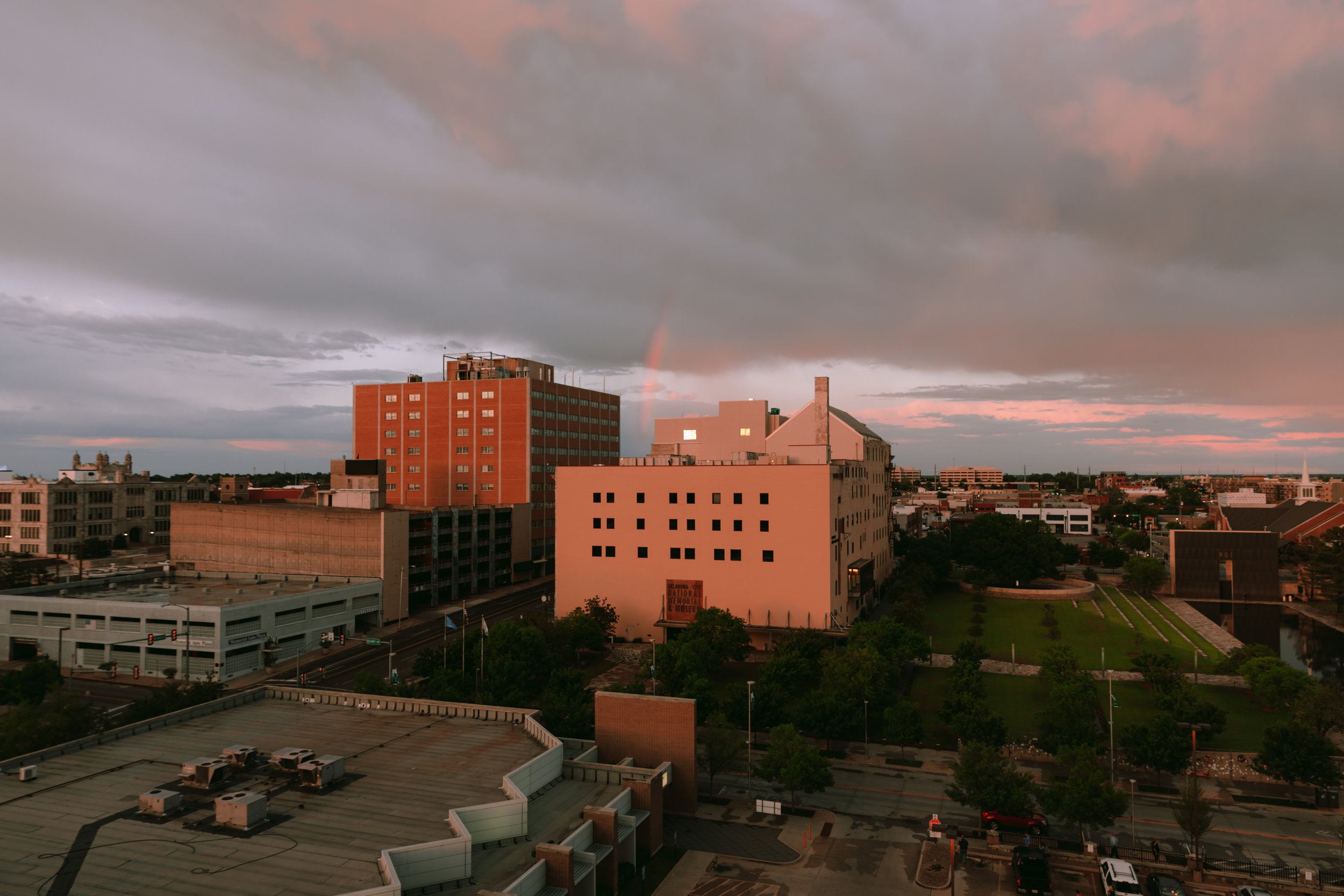 Rainbow_OklahomaCity_JonathanBurkhart.jpg