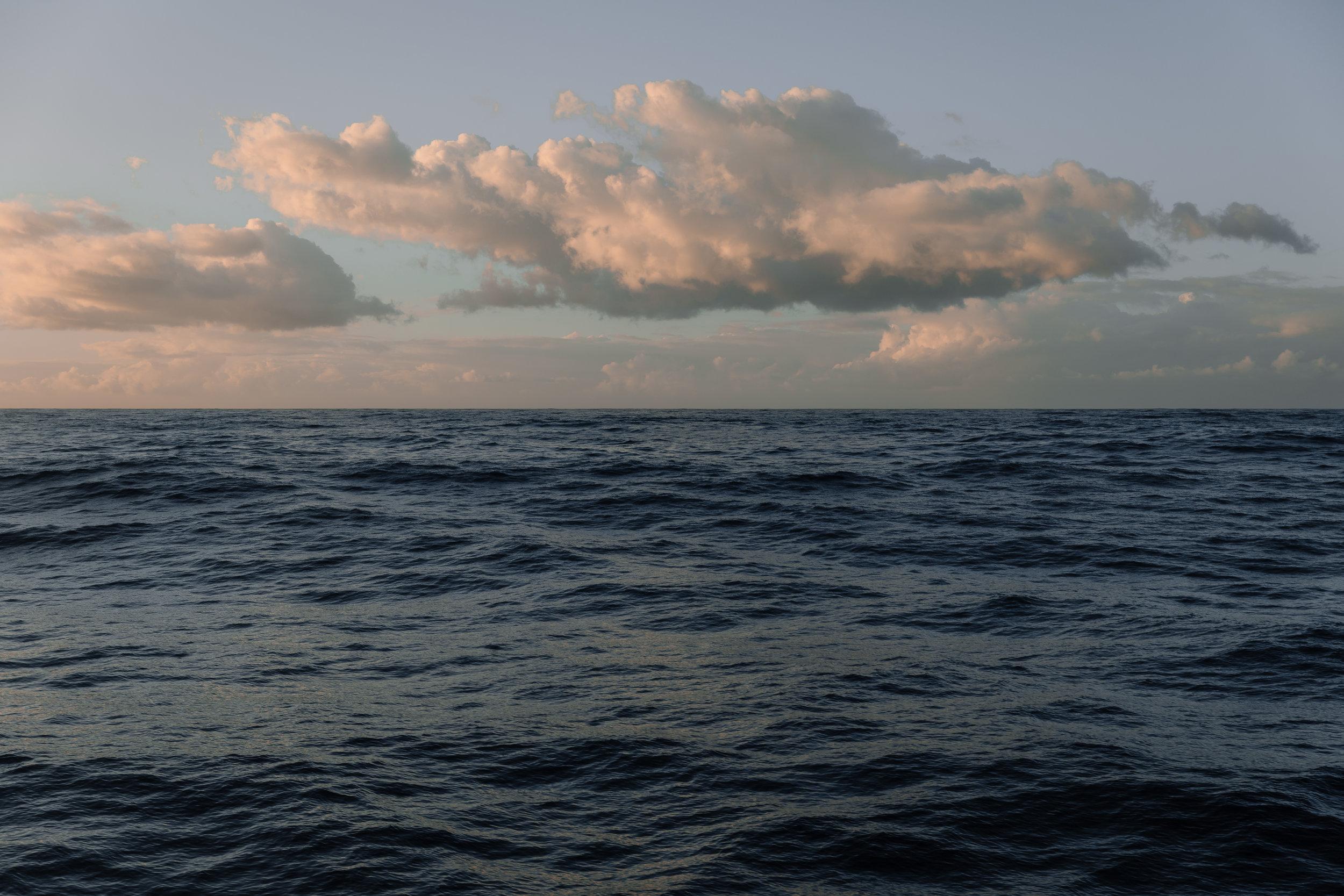 04_5DMarkIV, Boat, CreativeCloud, French, FrenchPolynesia, IntercontinentalBeach, JonathanBurkhart, Lightroom, Moorea, Ocean, PacificOcean, Paopao, Pape'ete, photography, Photoshop, Rotui, Tahiti.jpg