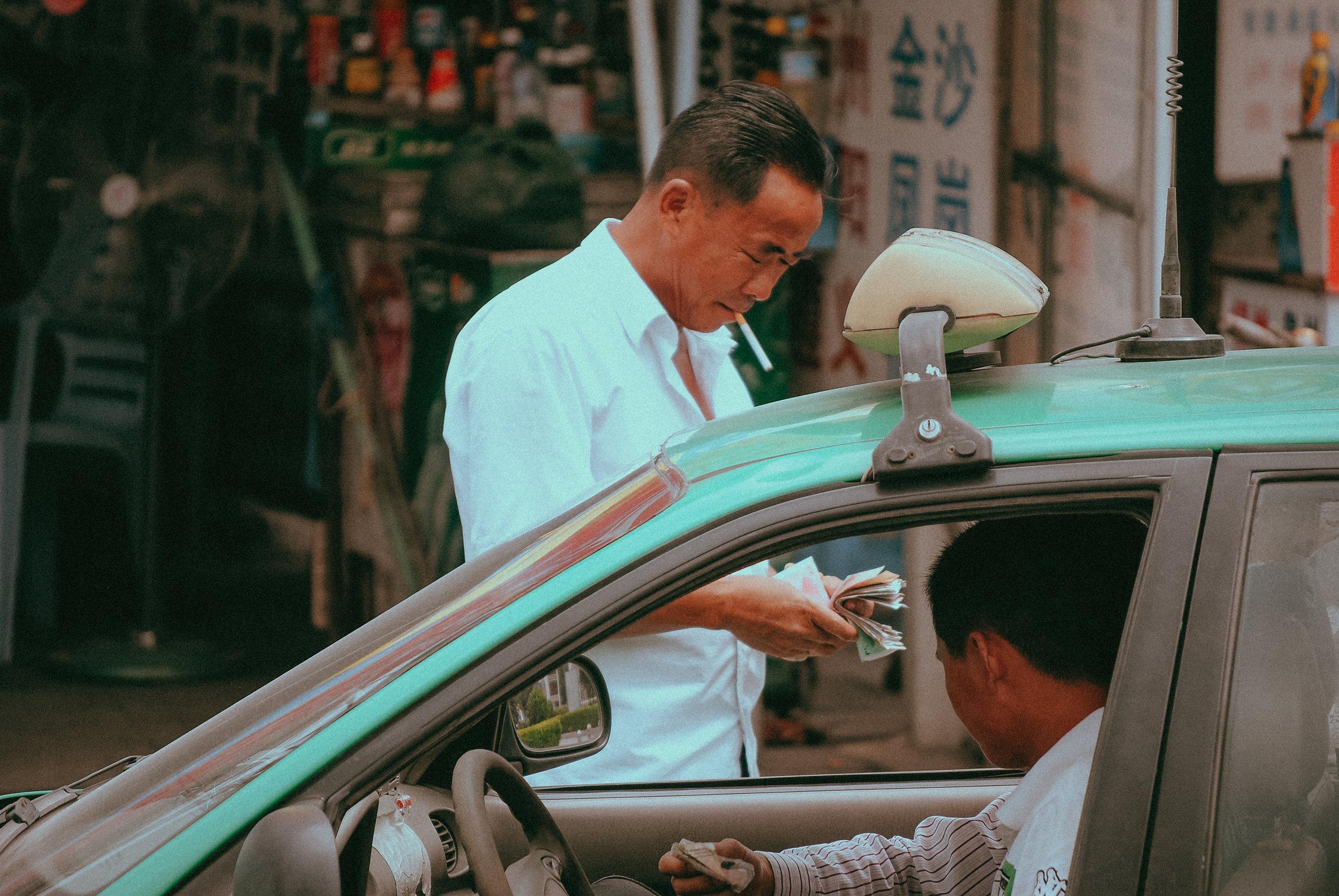 jonathan-burkhart-photographer-oklahoma-city-hongkong-china-525.jpg