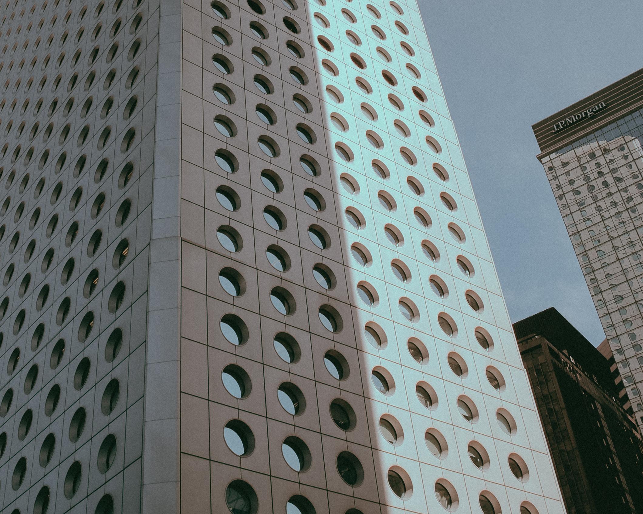 jonathan-burkhart-photographer-oklahoma-city-hongkong-china-1134.jpg