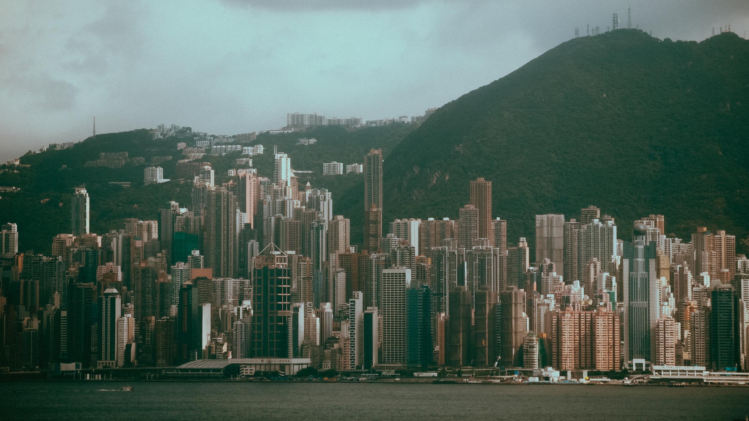 jonathan-burkhart-photographer-oklahoma-city-hongkong-china-1179.jpg