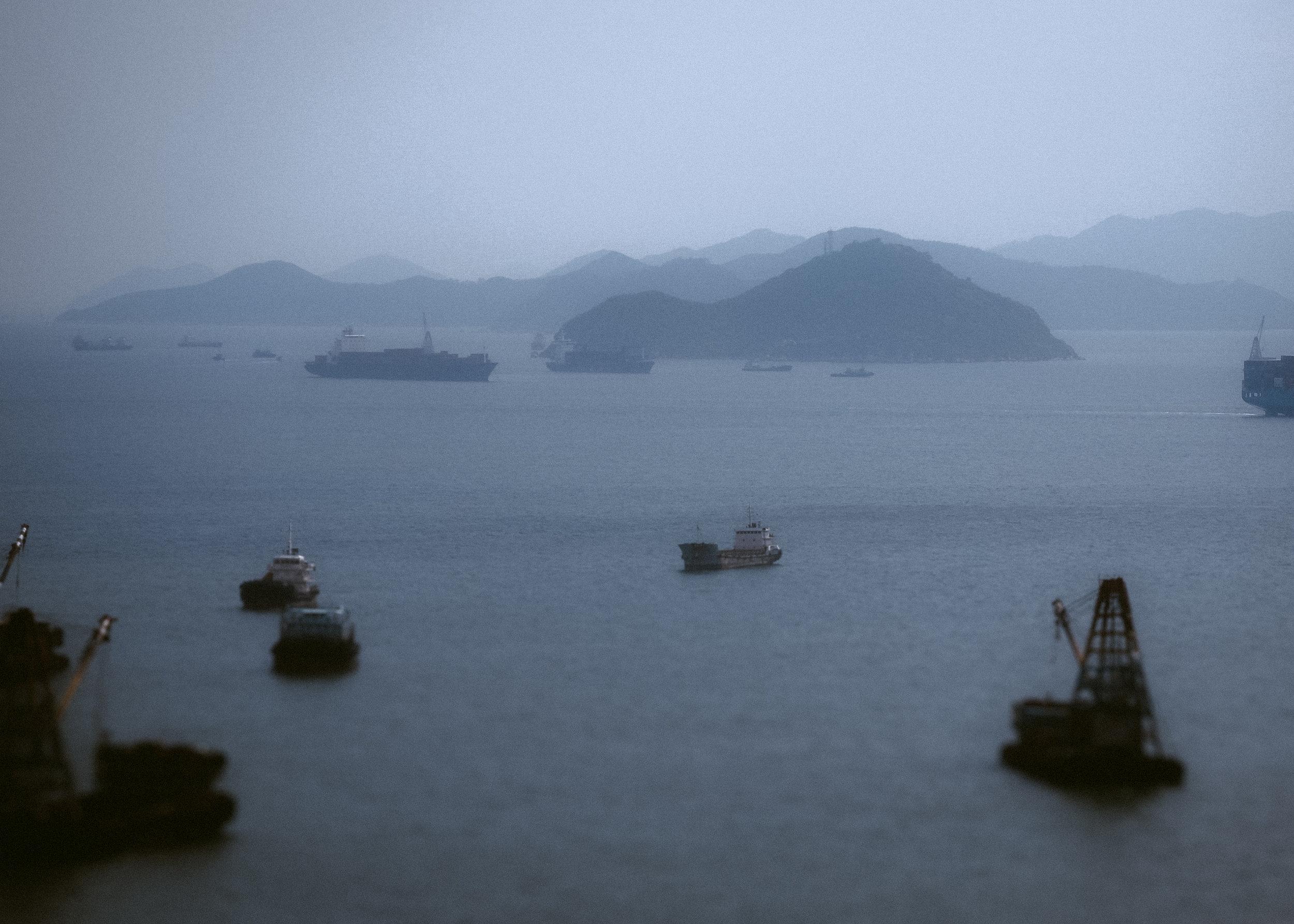 jonathan-burkhart-photographer-oklahoma-city-hongkong-china.jpg