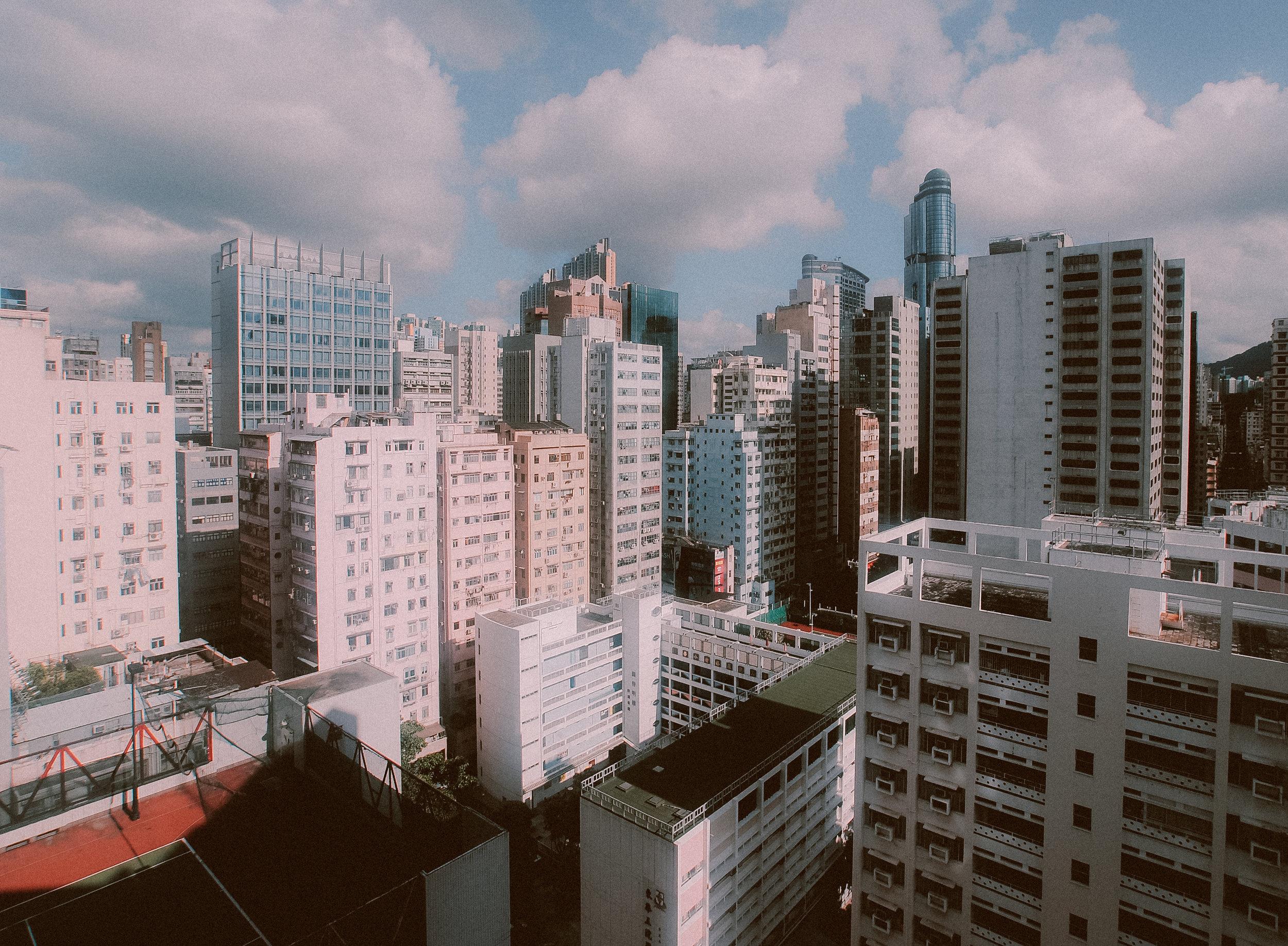 jonathan-burkhart-photographer-oklahoma-city-hongkong-china-downtown.jpg