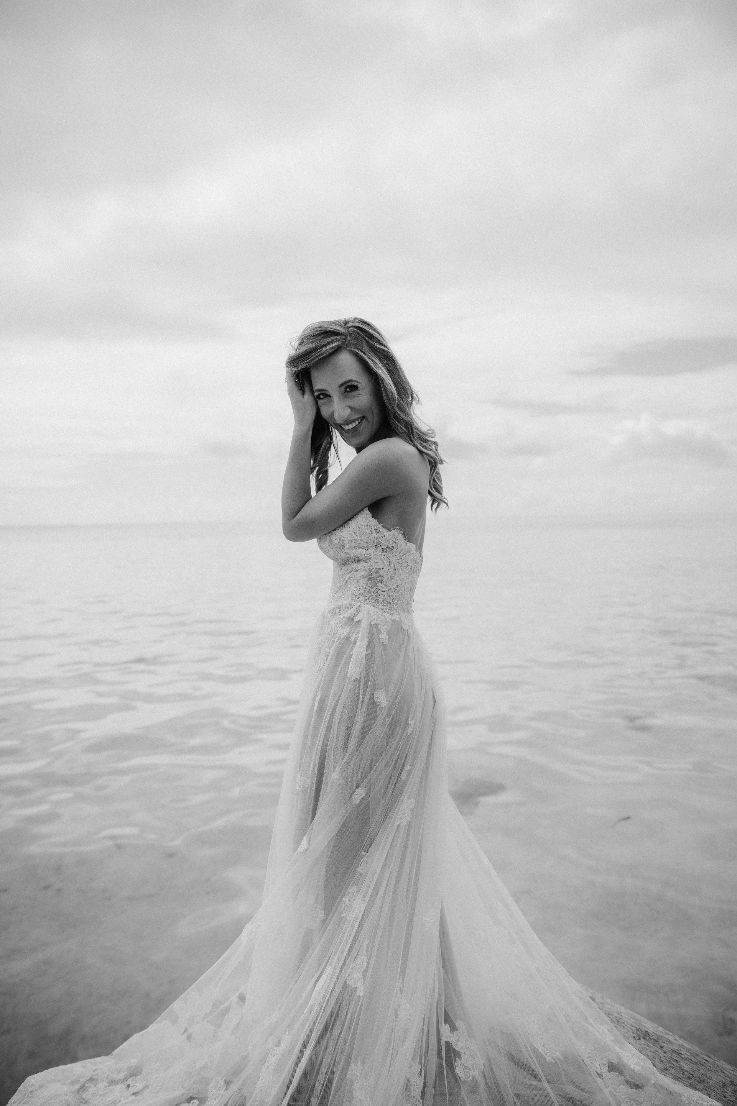 JonathanBurkhart_Moorea_Wedding_Oklahoma_7Q6A5027.jpg