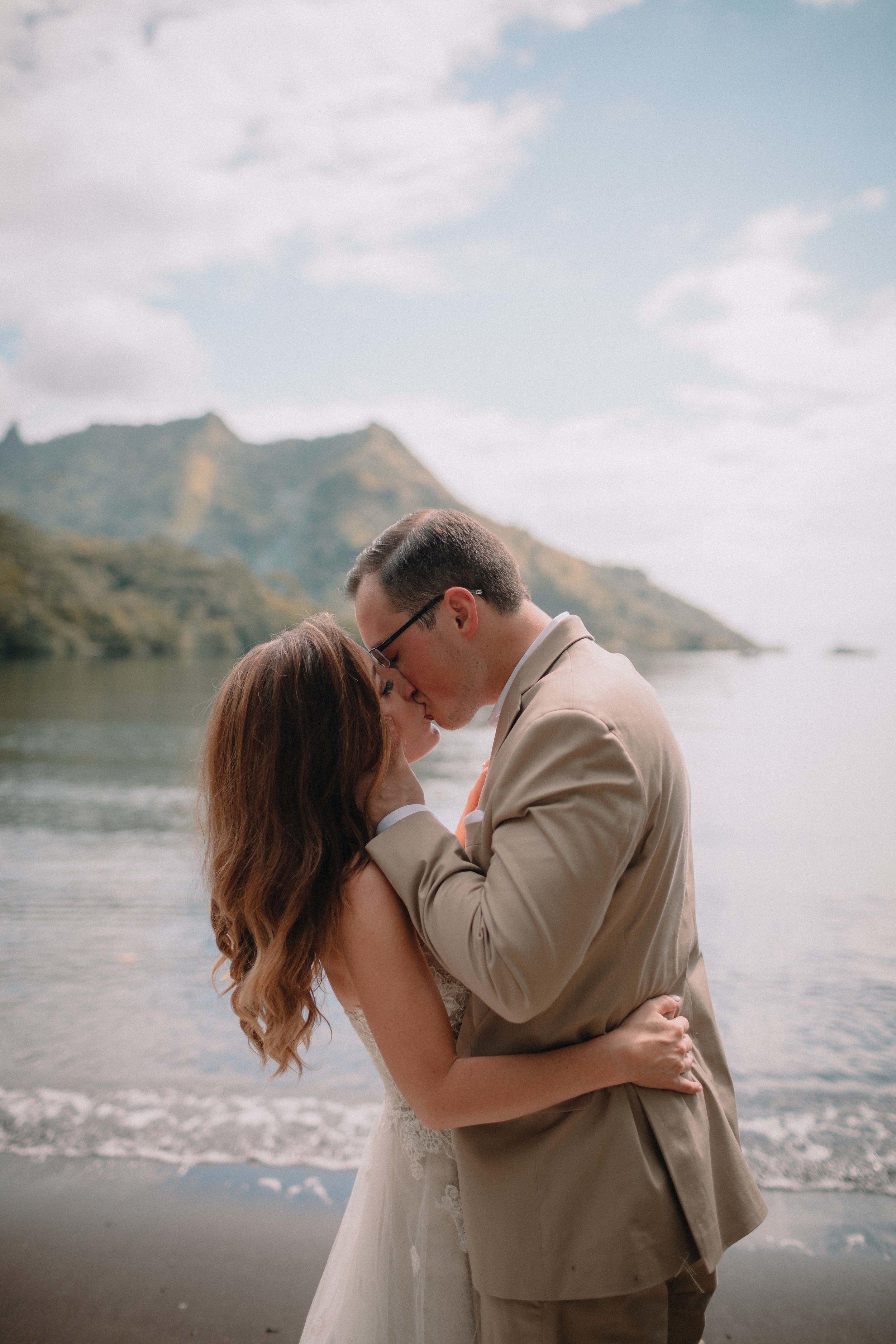 JonathanBurkhart_Moorea_Wedding_Oklahoma_7Q6A5362.jpg