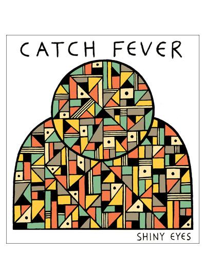 catch fever web.jpg