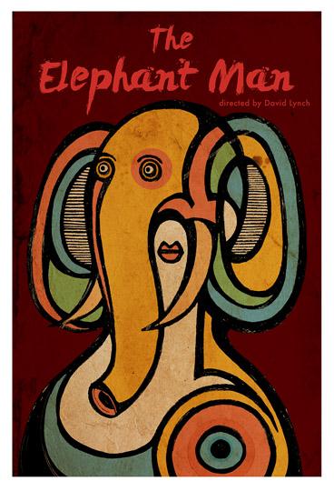 elephant web.jpg