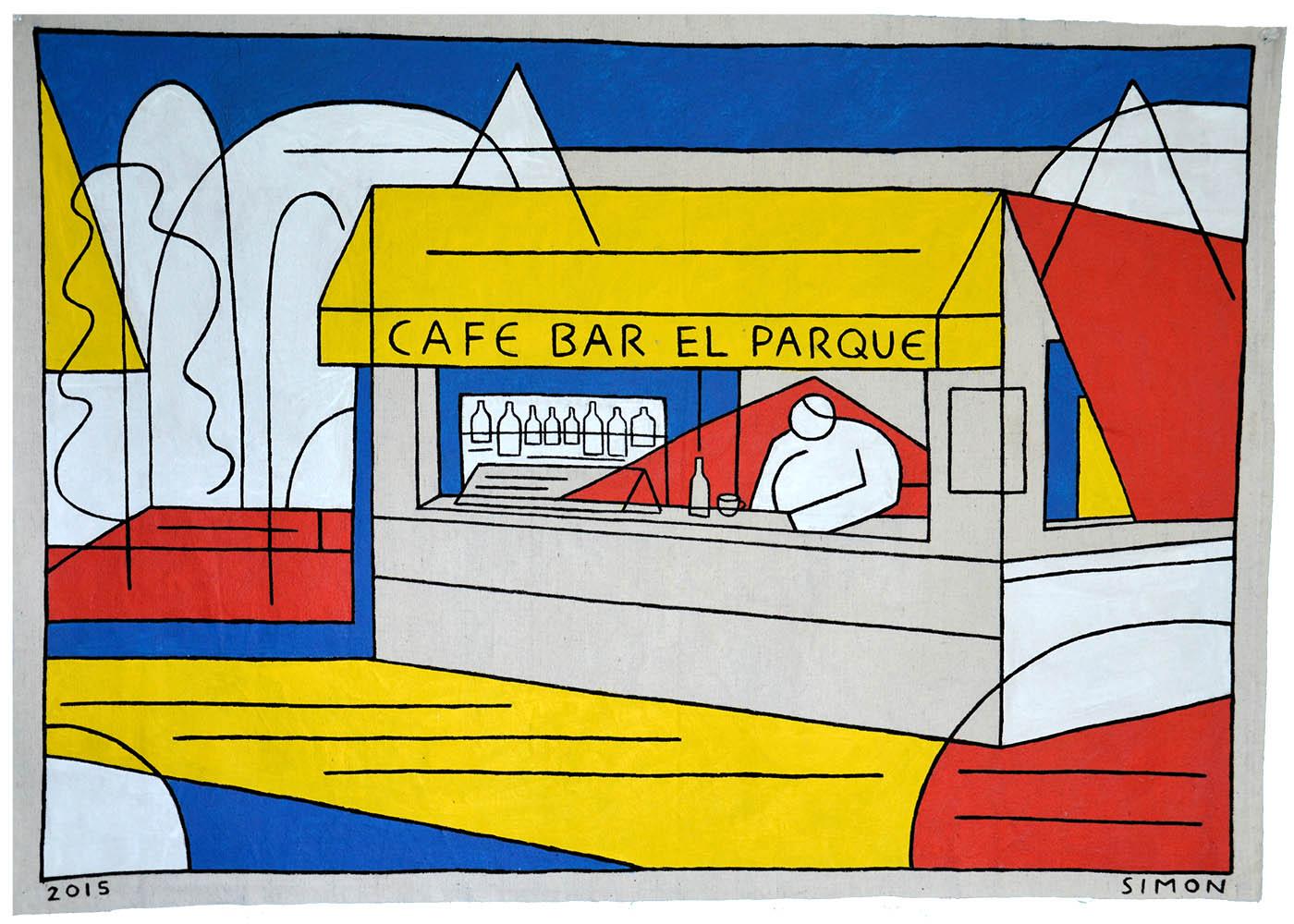 Cafe Bar El Parque.jpg
