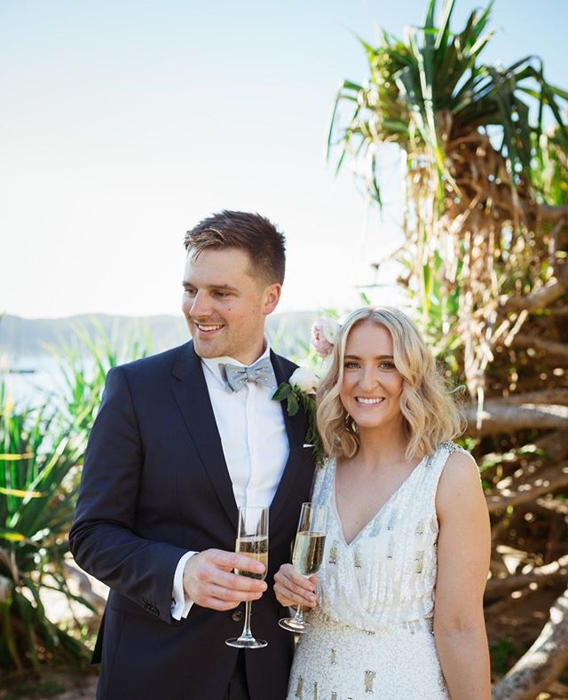 Are you engaged and planning your wedding? Enquire about The Boathouse special offers, including reduced venue hire fees and additional inclusions for weddings. Visit our website for details and to enquire, link in bio.  Photo @alexcarlyle #theboathousegroup #theboathousegroupweddings #specialoffers #sydneywedding #weddingvenuesydney