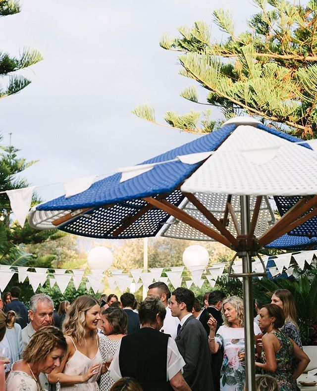 ⁠Planning your wedding or a special event? We love all things celebratory, and have some great special offers to suit. For more details, click the link in bio⁠.⁠ Terms and conditions apply. ⁠ ⁠ We look forward to working with you to create a special and memorable event!⁠ #theboathousegroup #theboathousespalmbeach #sydneyevents #celebrations #party