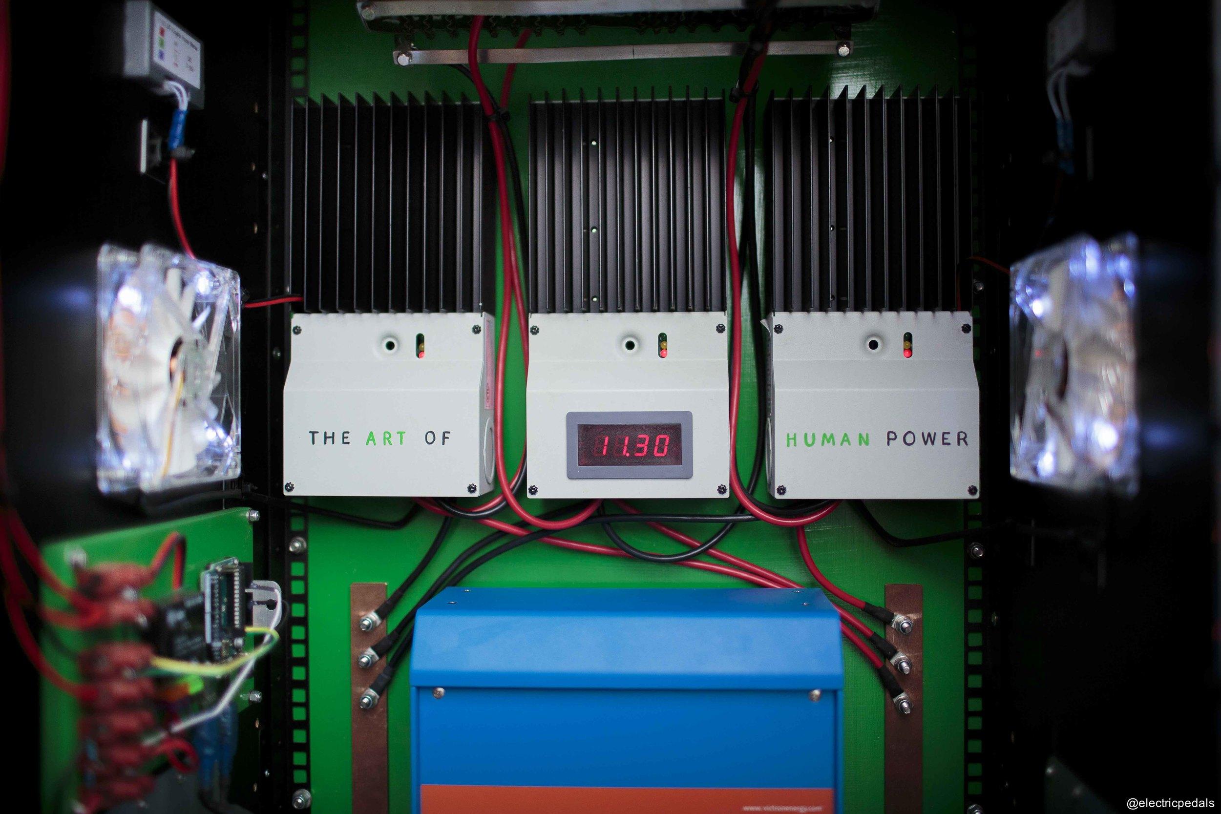Quark Power Station (14 of 38).jpg