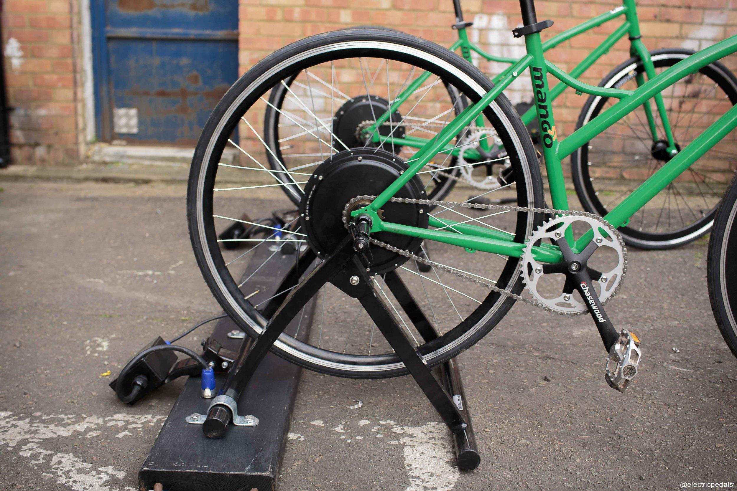 Bicycle Hub Motor (1 of 1)-2.jpg