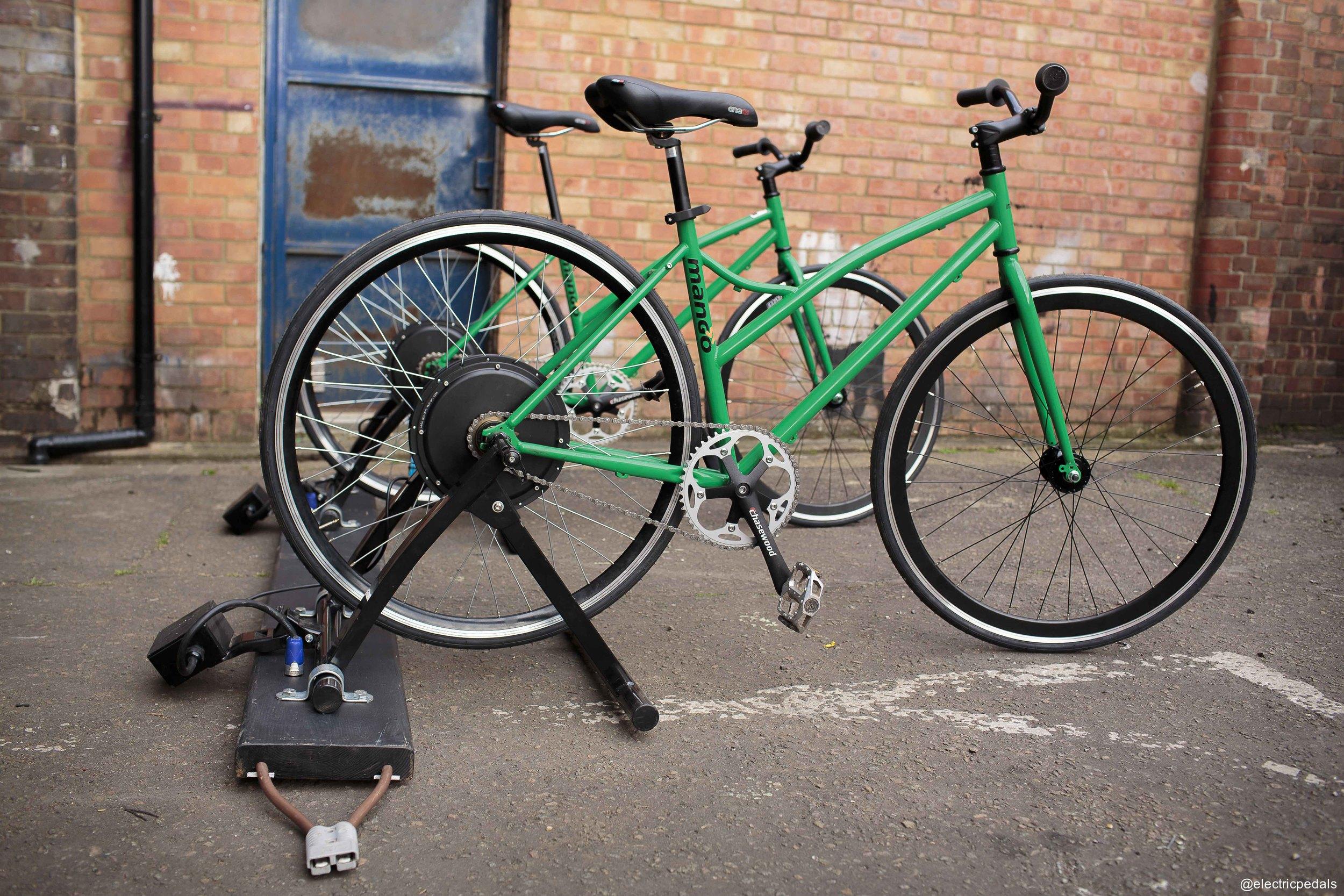Bicycle Hub Motor (1 of 1)-3.jpg
