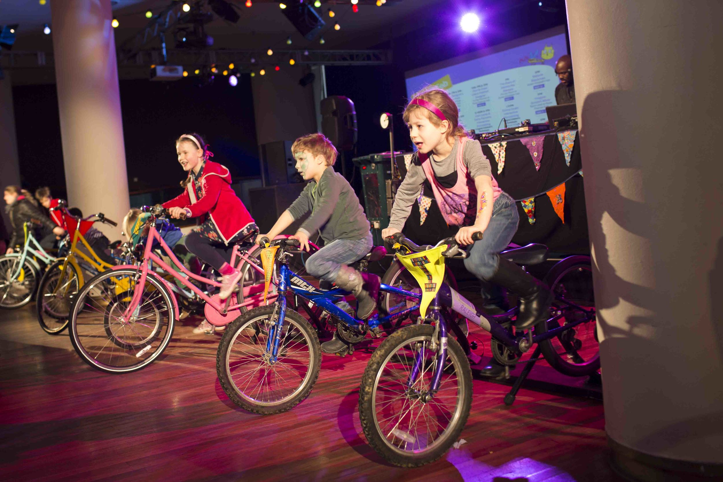 Bicycle Disco (1 of 1).jpg