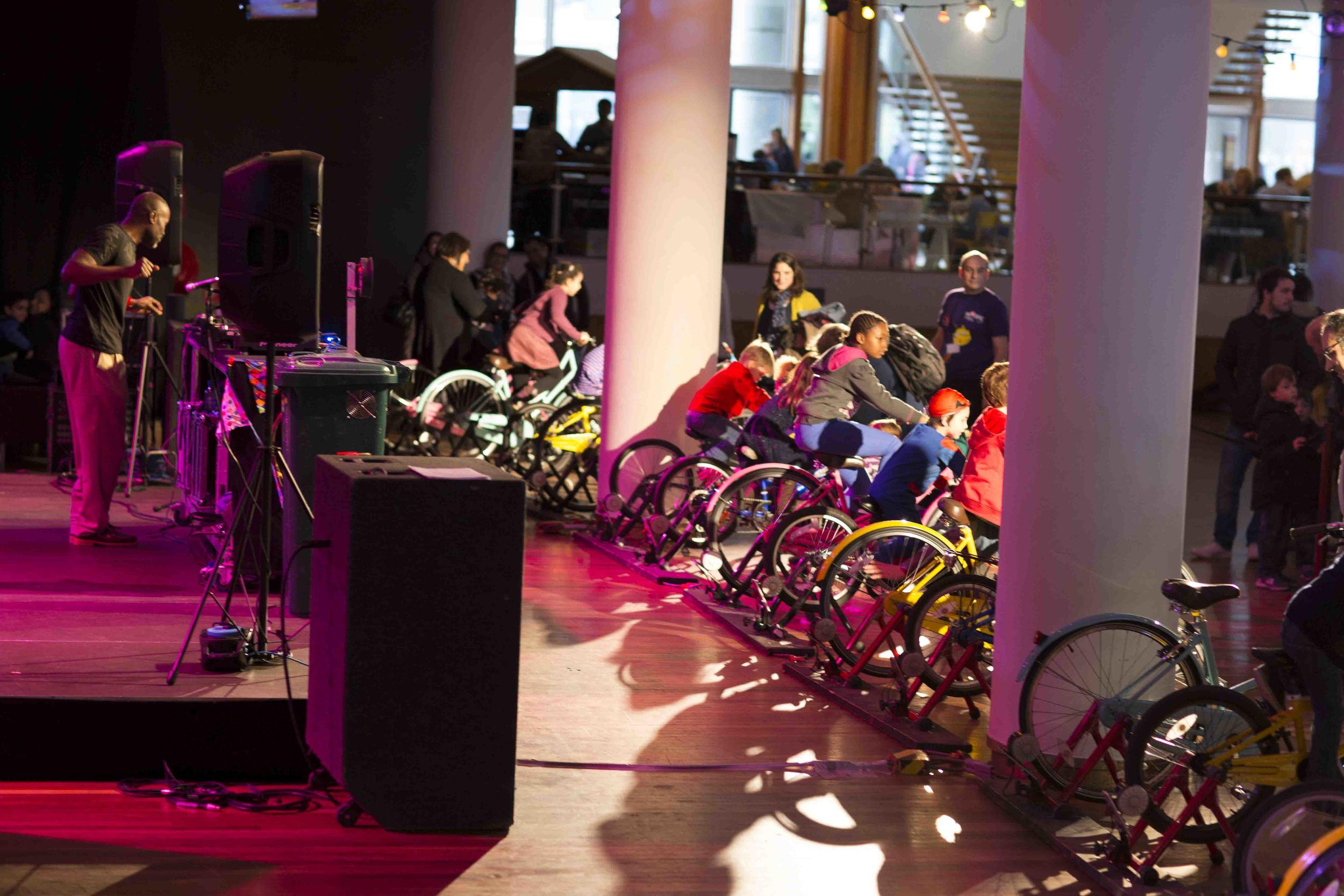 Bicycle Disco (1 of 1)-3.jpg
