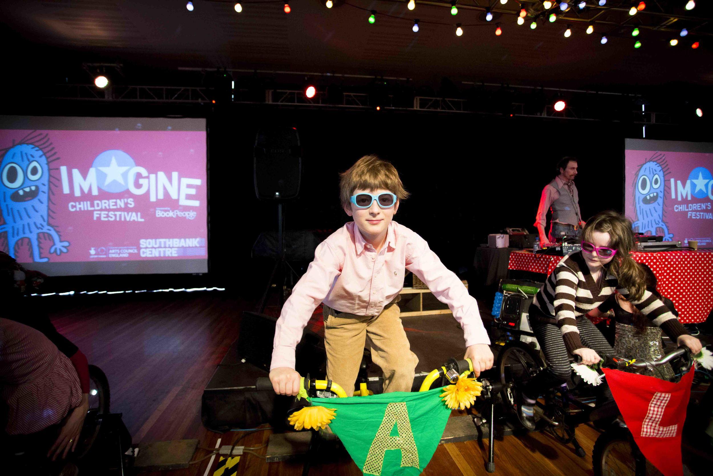 Bicycle Disco (2 of 4).jpg
