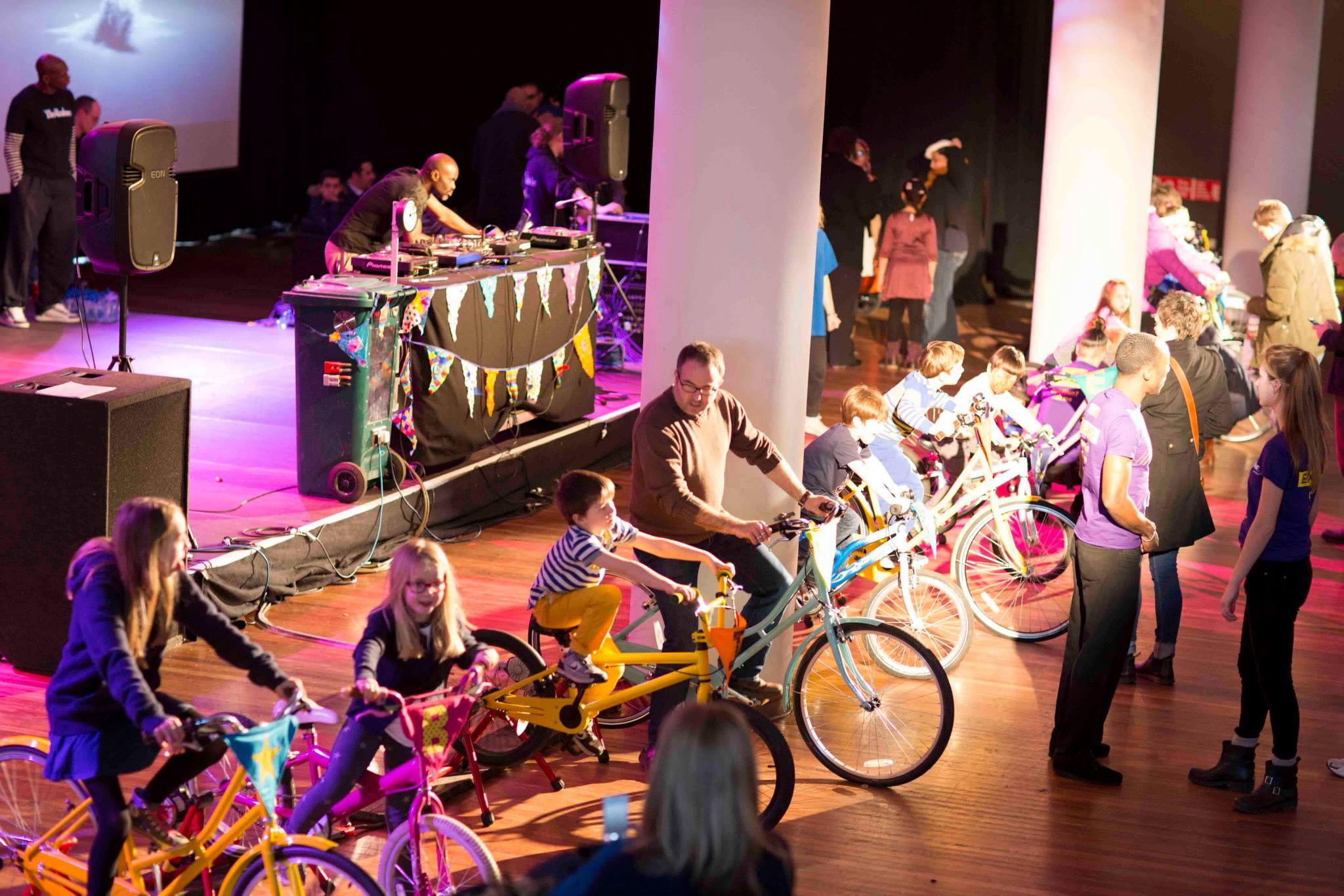 Bicycle Disco 1.jpg