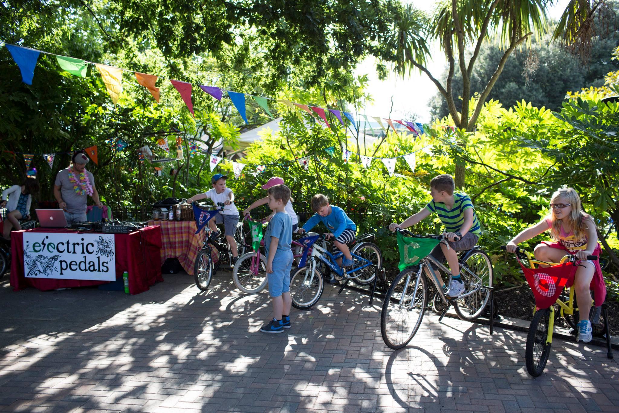 Bicycle Disco 5.jpg