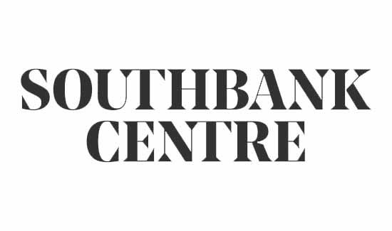 Southbank Logo.jpg