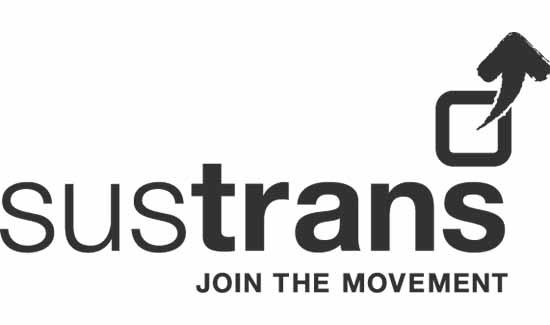 sustrans logo.jpg
