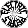 www.electricpedals.com
