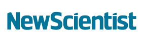 newScientist-logo.png