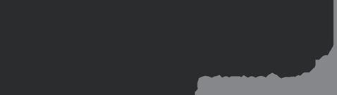 ImagineFilms_Logo_header.png
