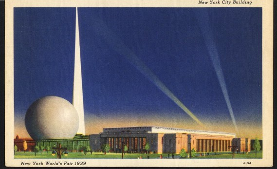 worlds-fair-1939-NY.jpg