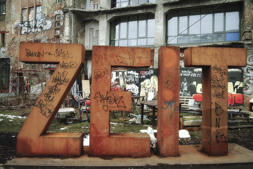 Berlin_Praga_474_Marzo_2005_1.jpg