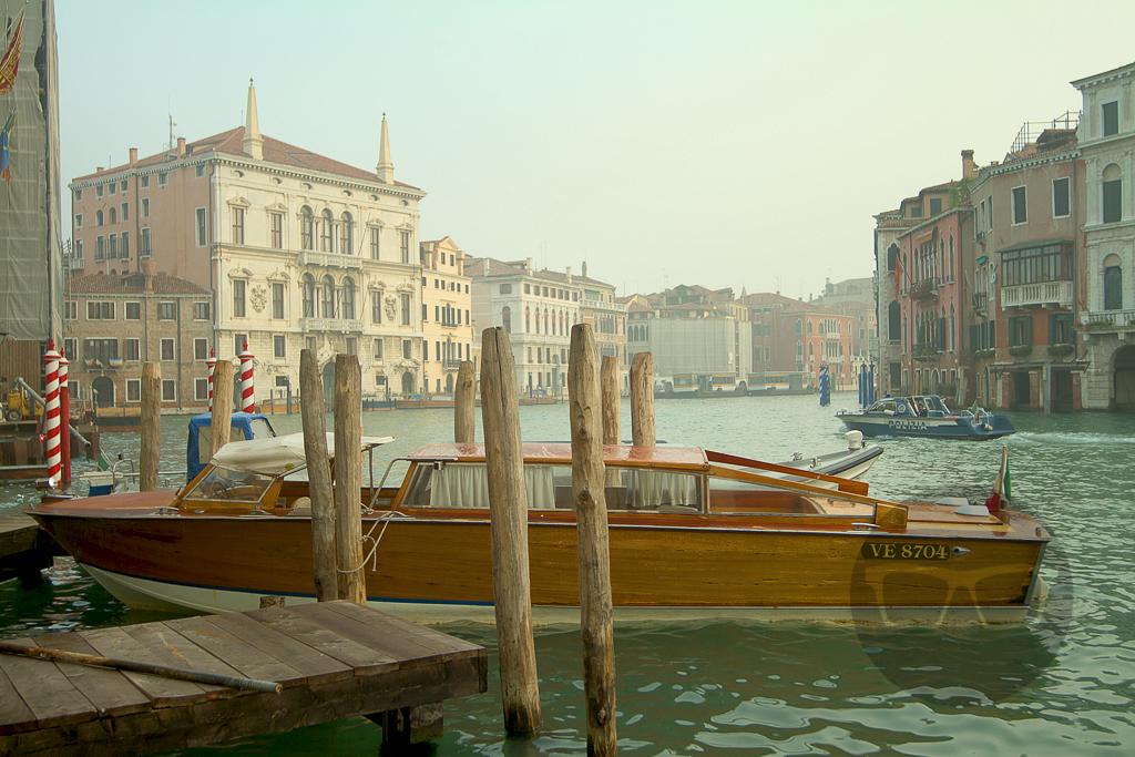 Venecia_03.jpg