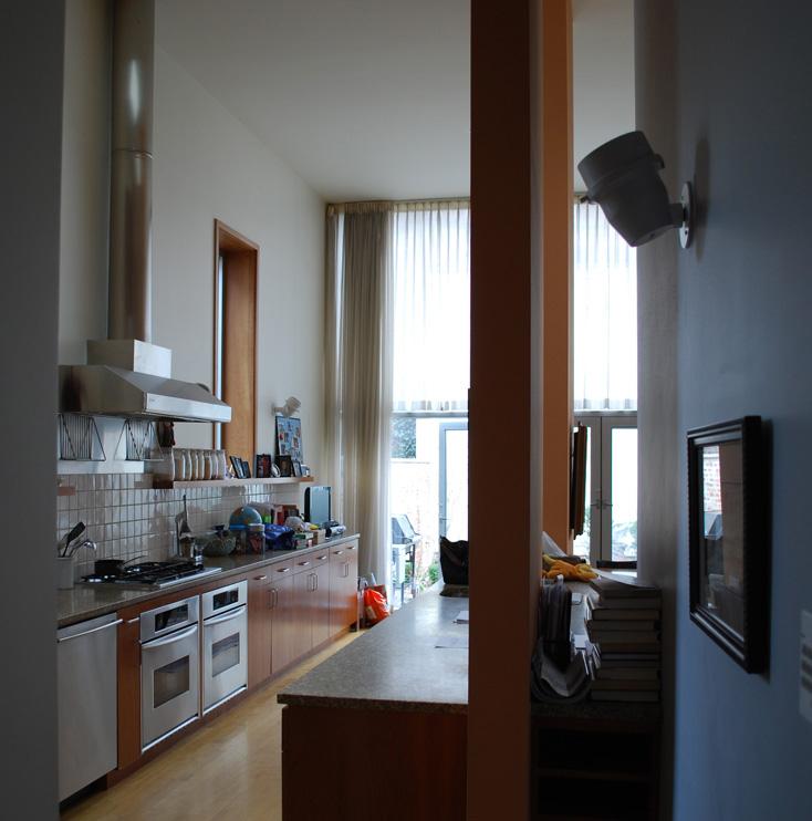 f Kitchen.jpg