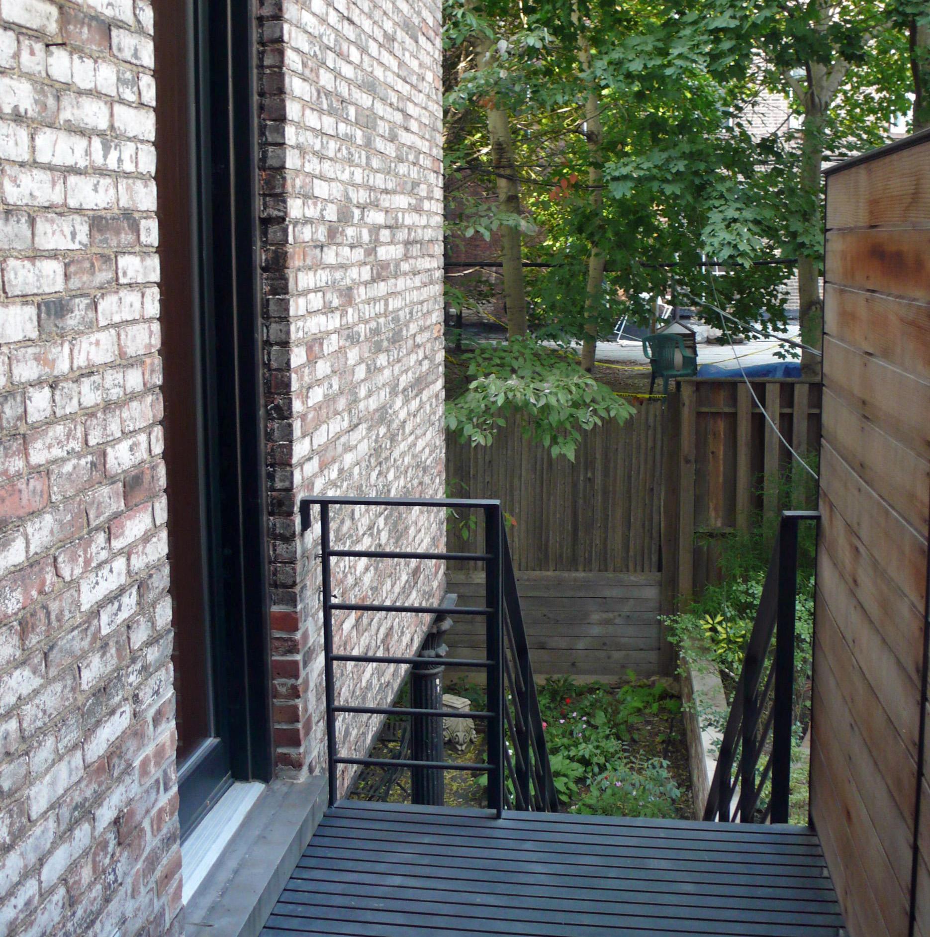 e Deck Yard.jpg