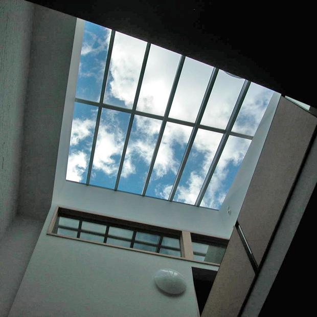 k Skylight.jpg