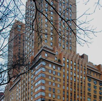 a Apartment Facade.jpg