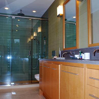 h M Bath.jpg